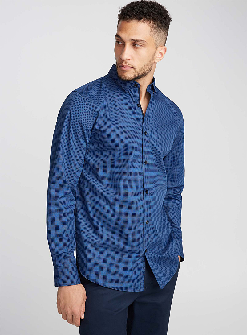 geo-weft-shirt-br-semi-tailored-fit