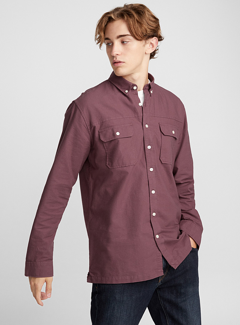 workwear-oxford-shirt