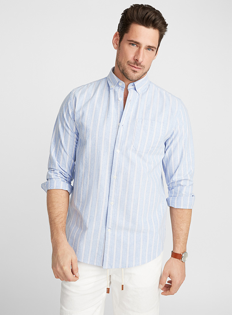 la-chemise-rayures-oxford-br-coupe-moderne