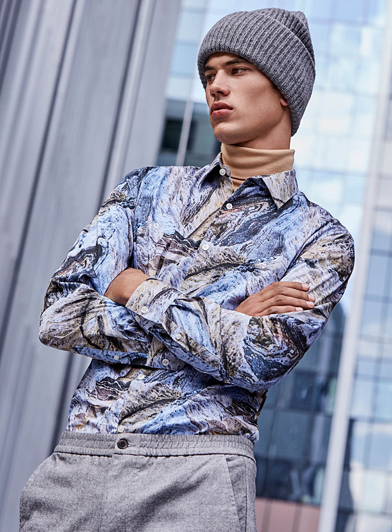 abstract-shirt-br-modern-fit