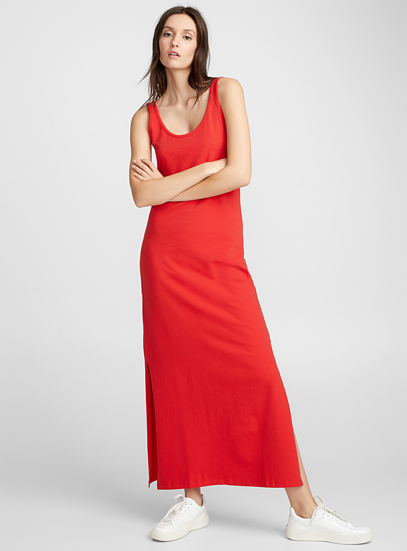 stretch-jersey-maxi-dress