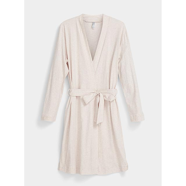 velvety-organic-cotton-robe