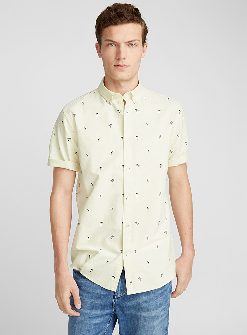 summery-oxford-shirt-br-modern-fit