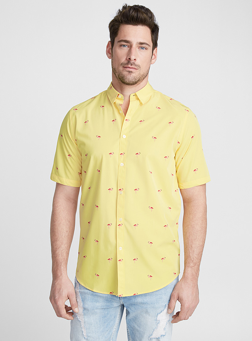 tropical-pattern-shirt-br-modern-fit