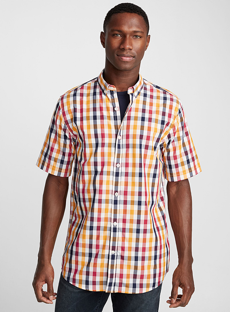 fluid-check-shirt-br-modern-fit
