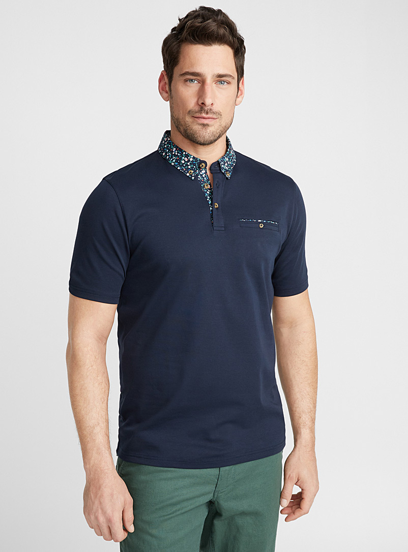 accent-poplin-collar-polo