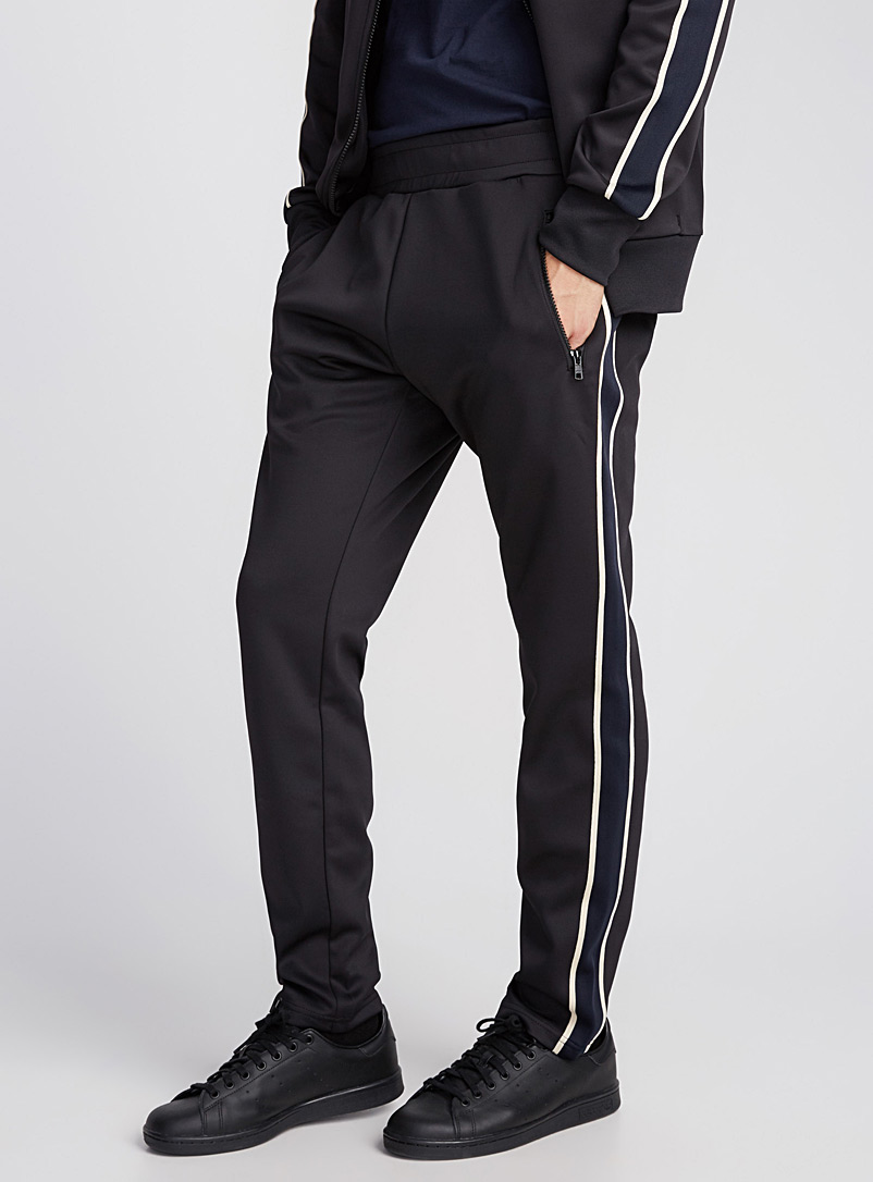 le-jogger-athletique-retro