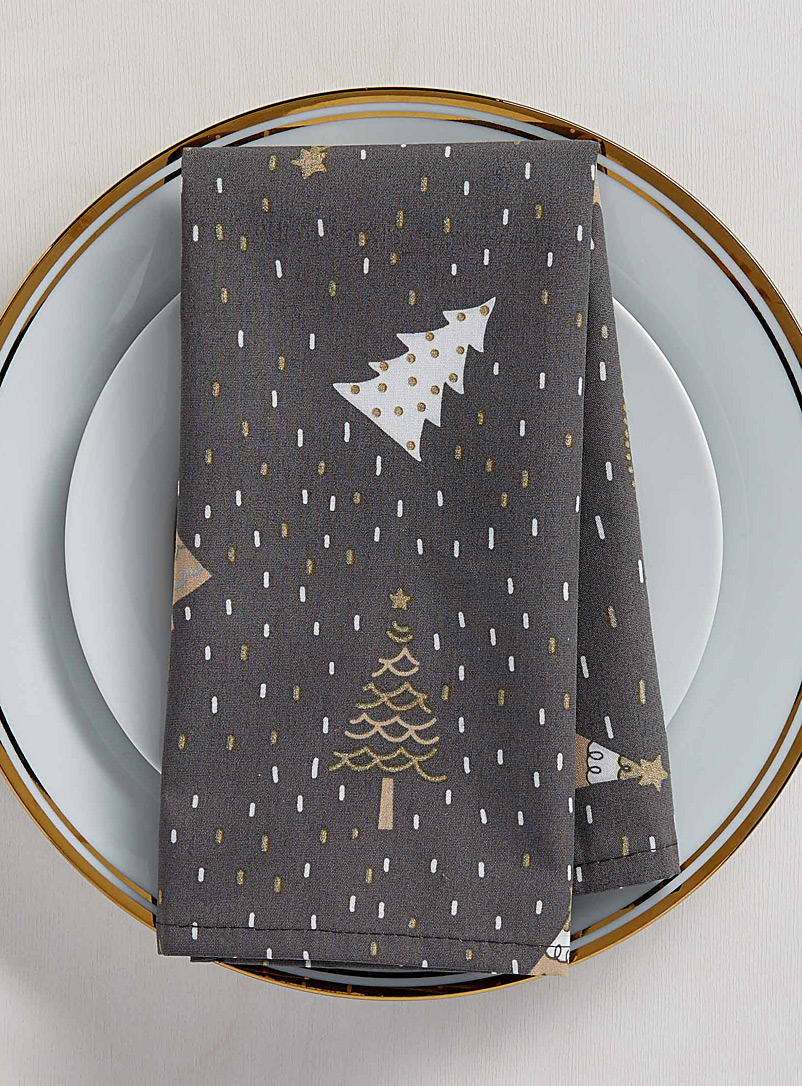 super-chic-tree-napkin