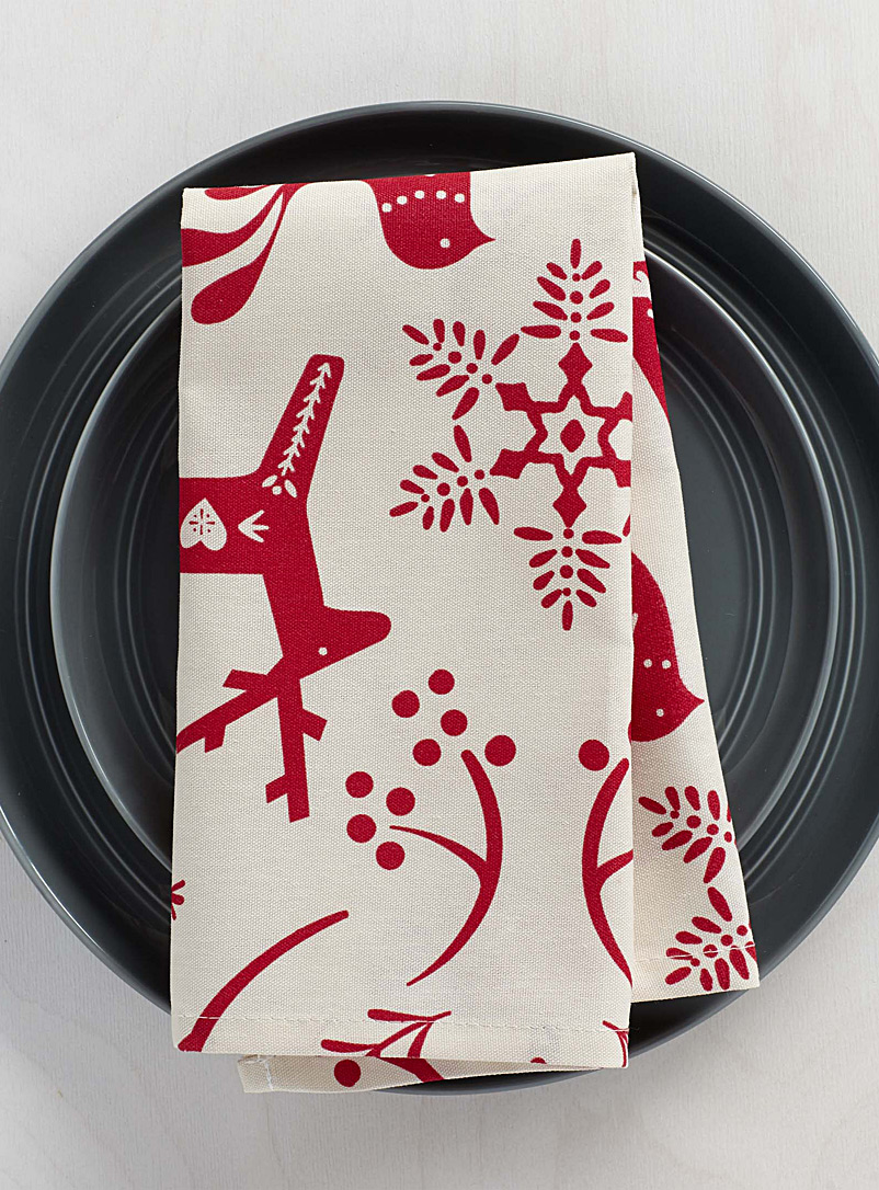 magical-folklore-napkin
