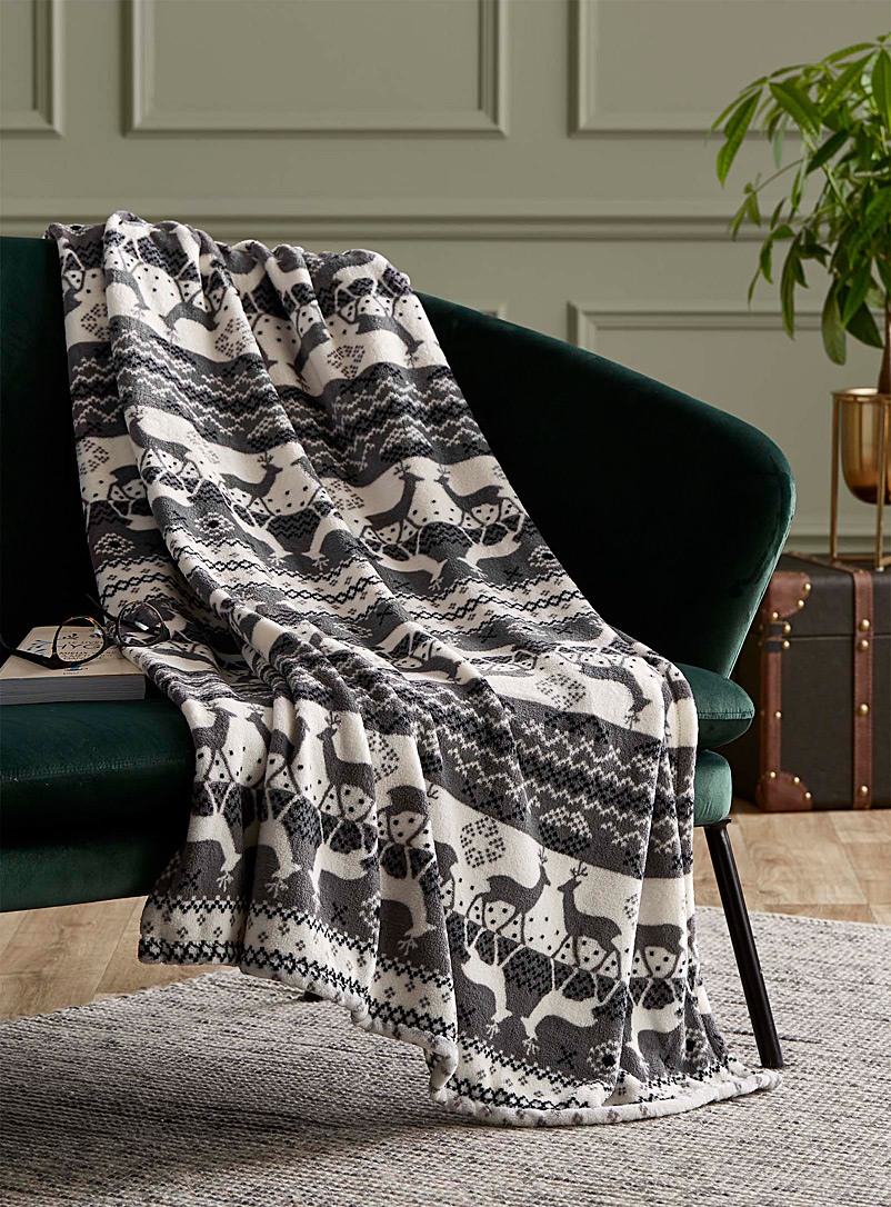 reindeer-herd-throw-br-130-x-180-cm