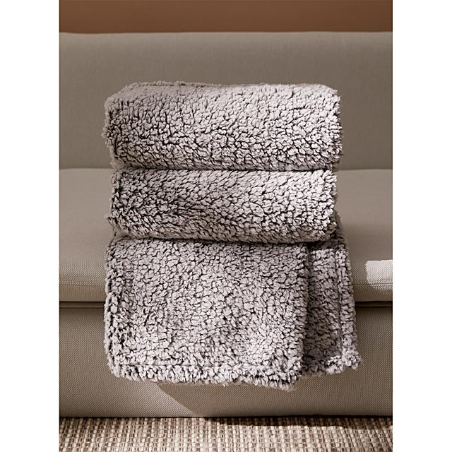 heathered-plush-throw-130-x-150-cm
