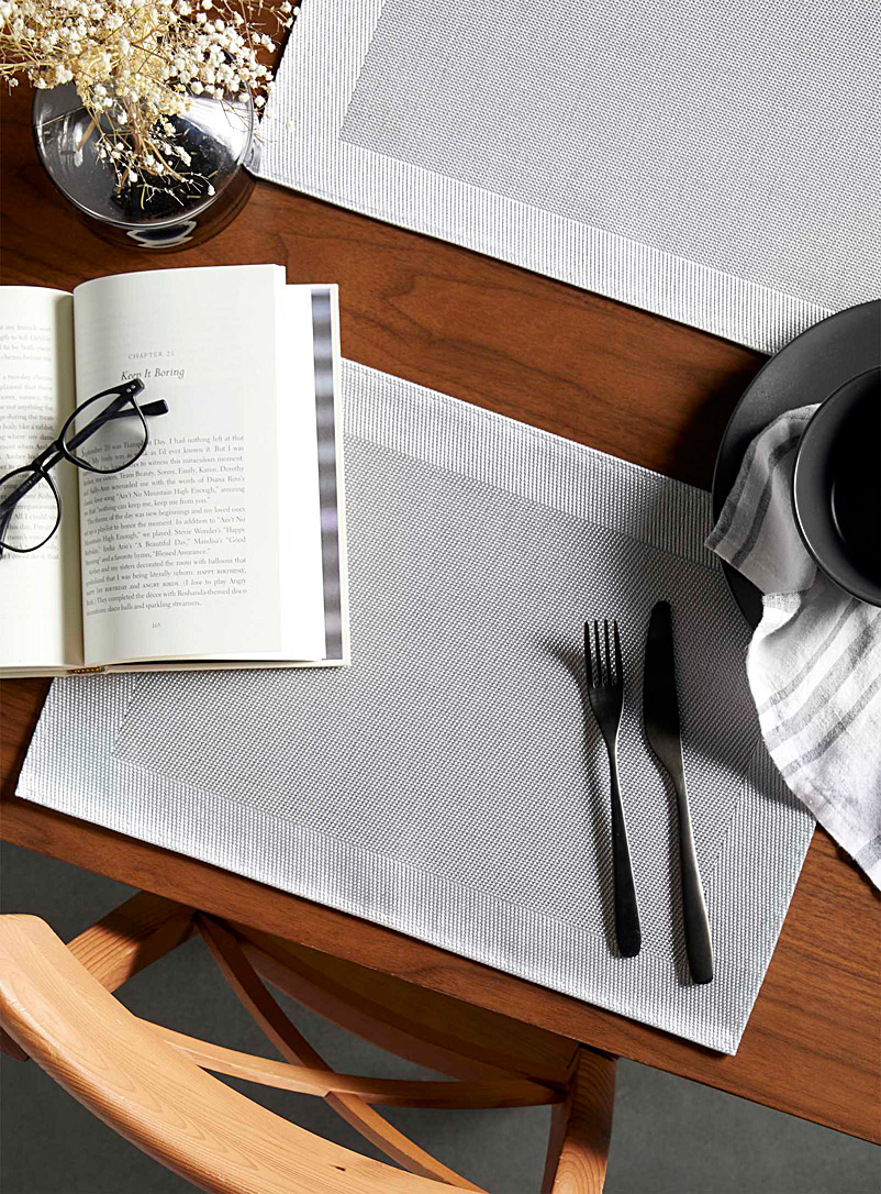 basketweave-vinyl-placemat