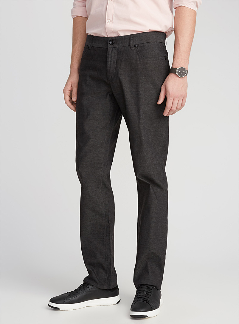 pique-textured-pant-br-london-fit-slim-straight
