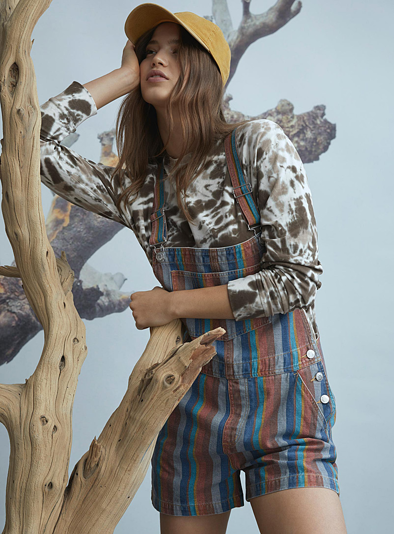 colorama-stripe-organic-denim-overalls