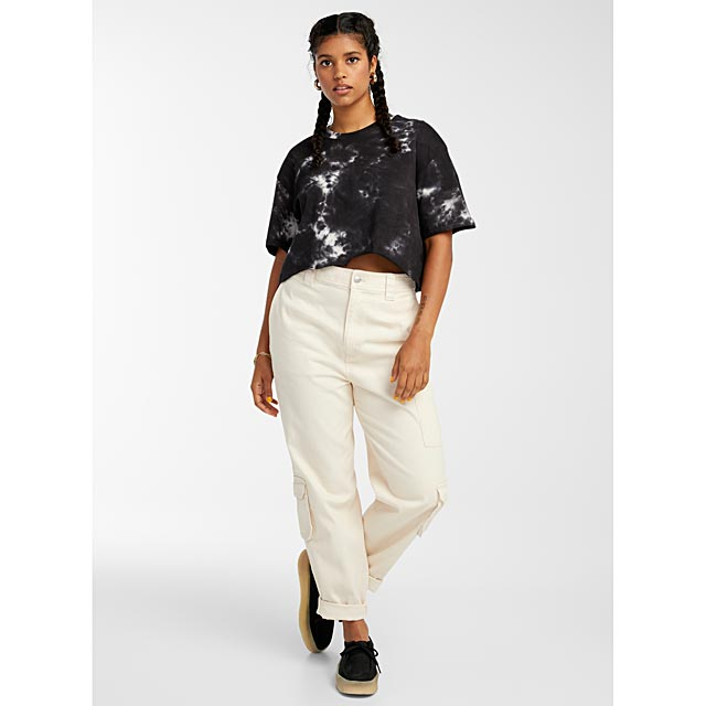 organic-cotton-carpenter-pant