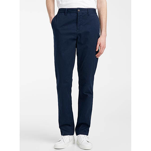 stretch-organic-cotton-chinos-stockholm-fit-slim