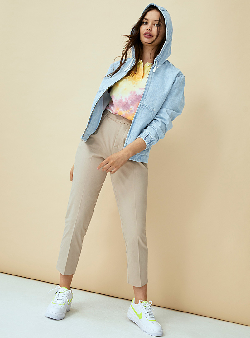 organic-cotton-accent-pleat-chinos