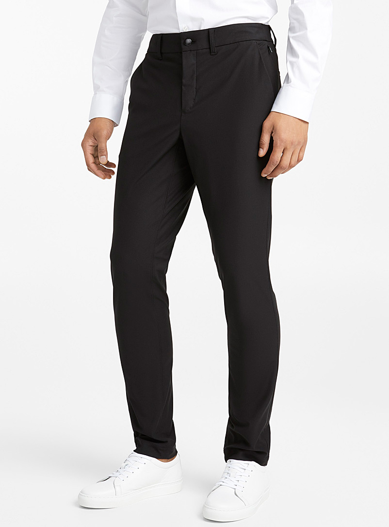 traveller-techno-pant-br-stockholm-fit-slim