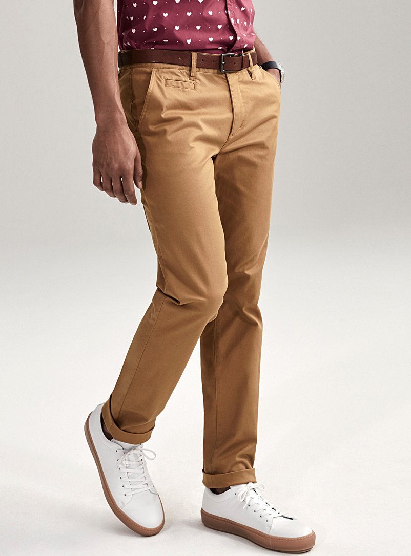 essential-stretch-chinos-br-stockholm-fit-skinny