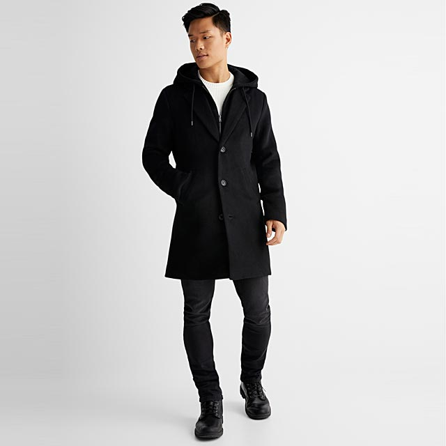 hooded-overcoat
