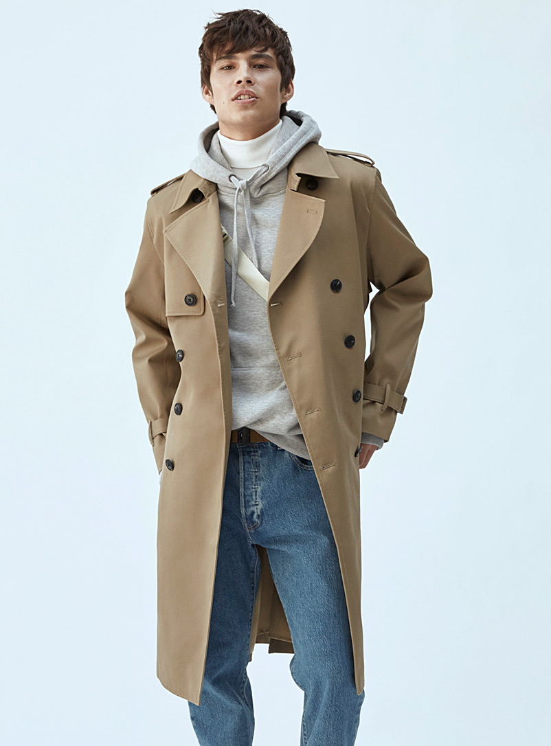 authentic-trench-coat