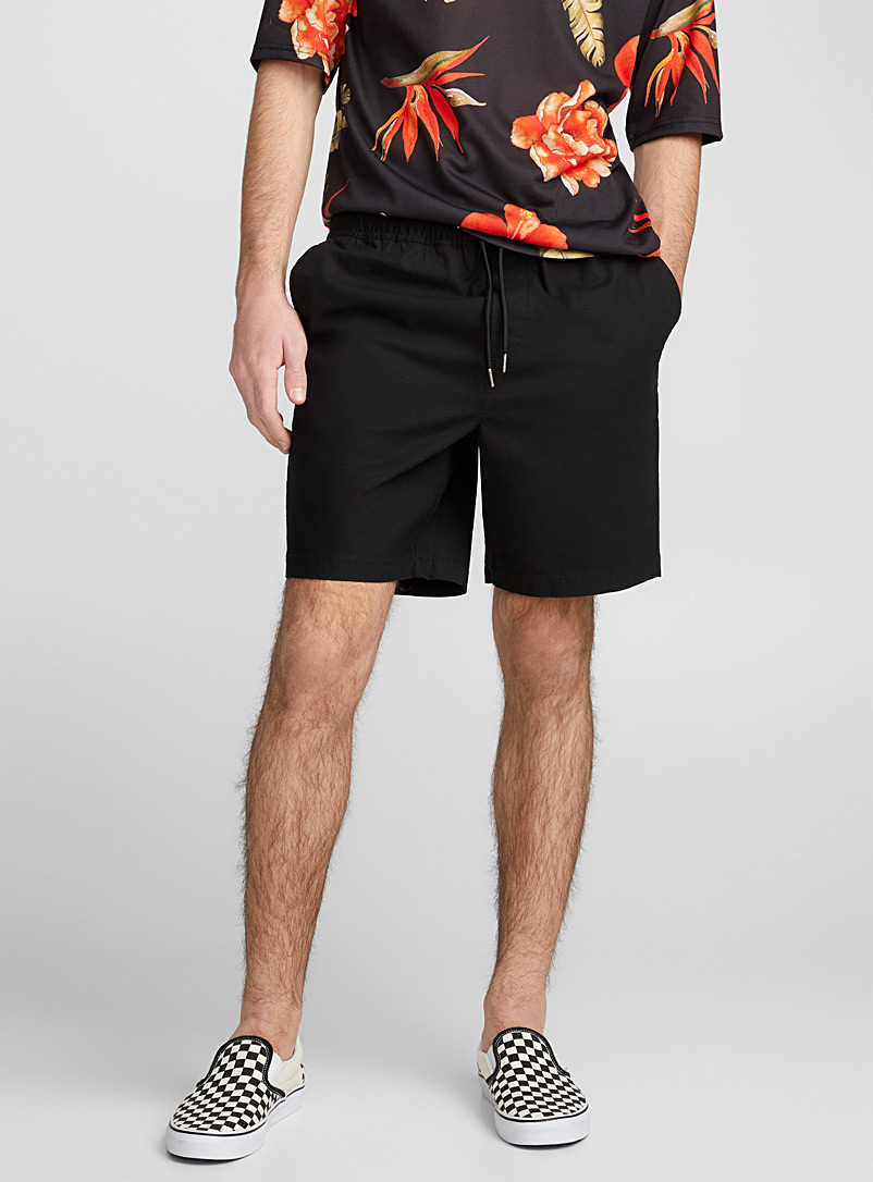 stretch-pull-on-bermudas