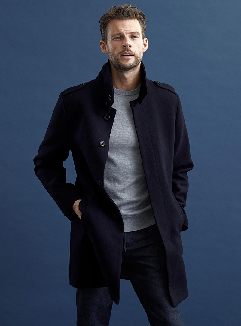 high-collar-recycled-wool-coat