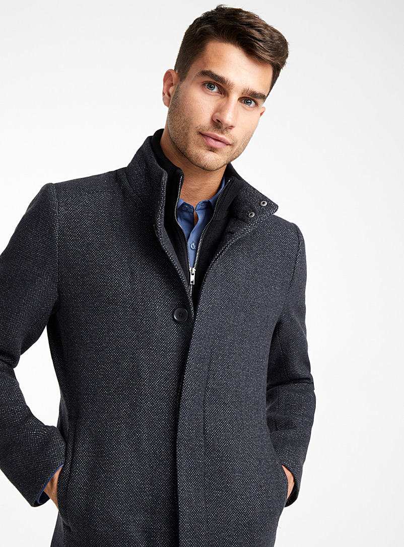removable-collar-tweed-coat
