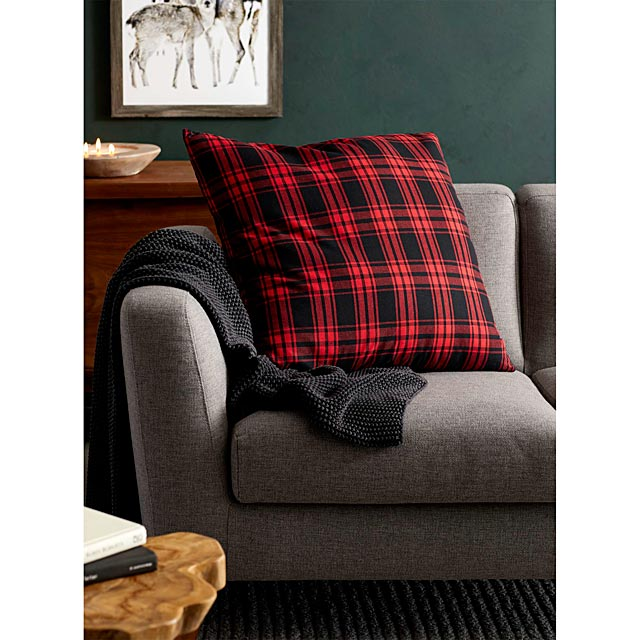 large-cottage-tartan-cushion-60-x-60-cm