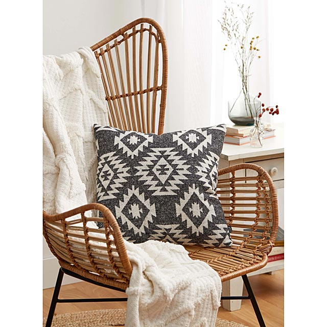 nomadic-tribe-cushion-45-x-45-cm