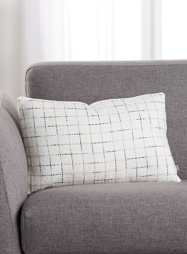 Cushions Shop For A Couch Chair Cushion Online In Canada Simons