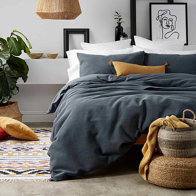 basketweave-duvet-cover-set