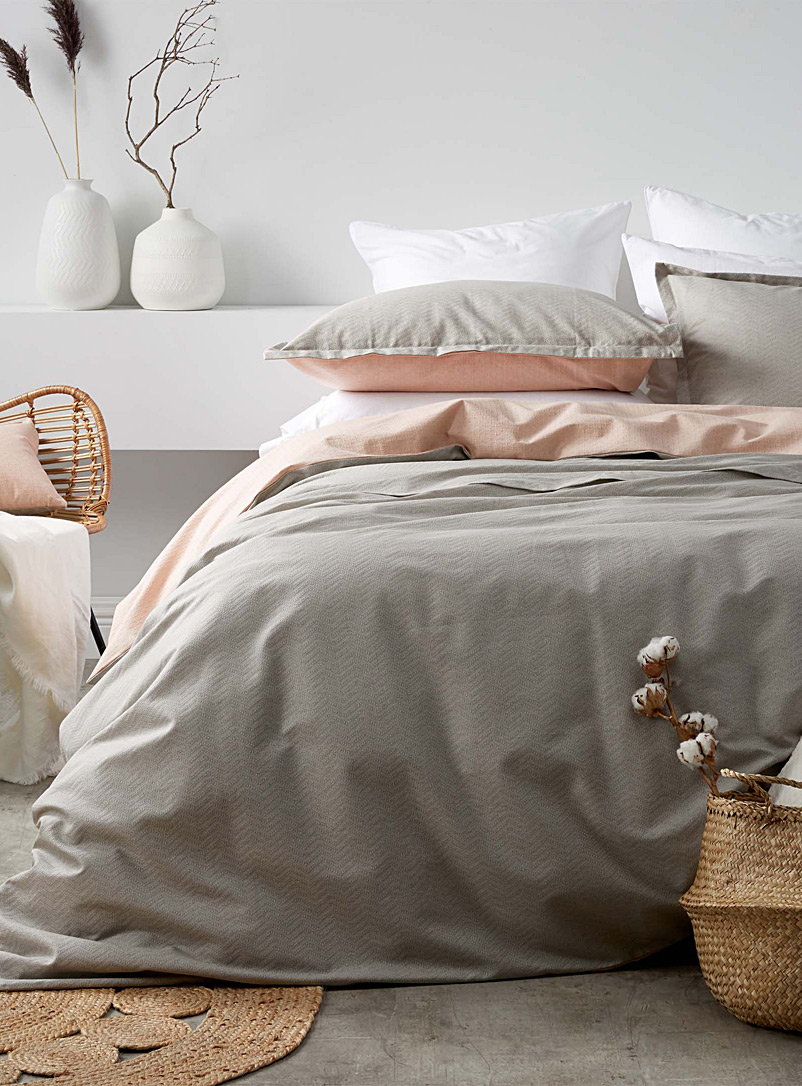 herringbone-duvet-cover-set