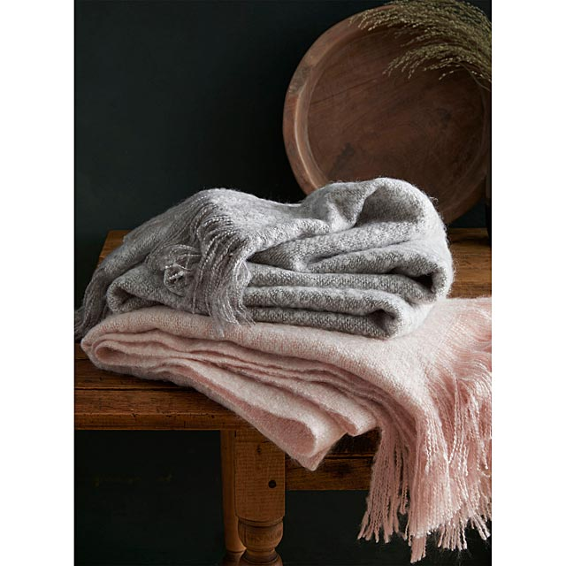 heathered-urban-throw-130-x-150-cm