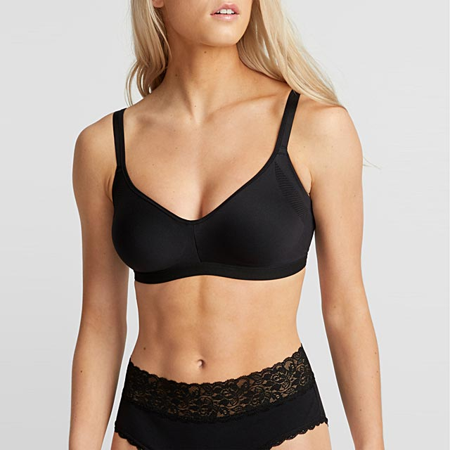 full-coverage-wireless-bra