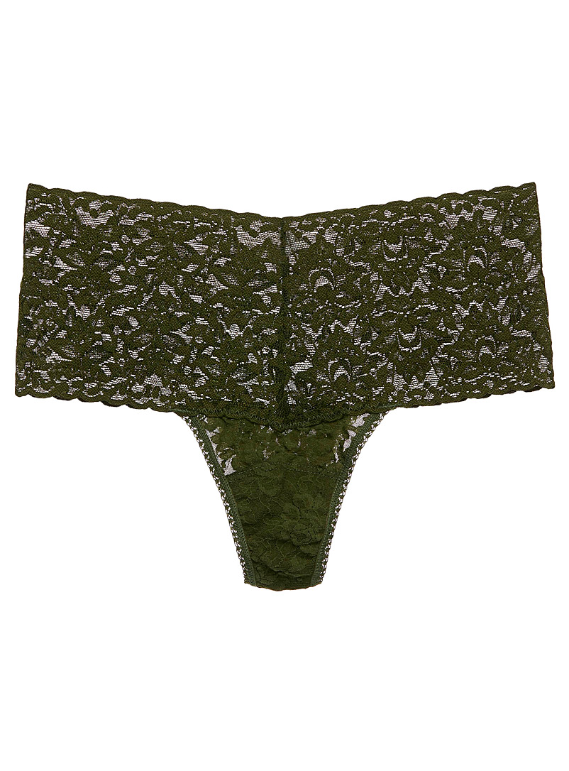 rosebush-lace-retro-thong