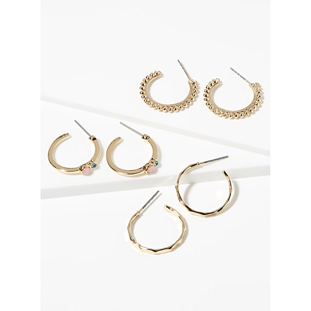 small-textured-hoops-set-of-3