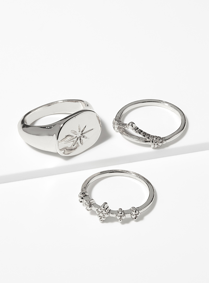 boho-rings-br-set-of-3