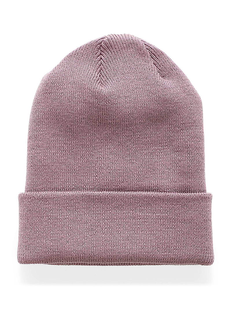 soft-cuffed-tuque