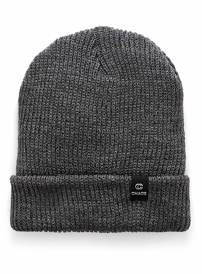 trouble-finely-ribbed-tuque