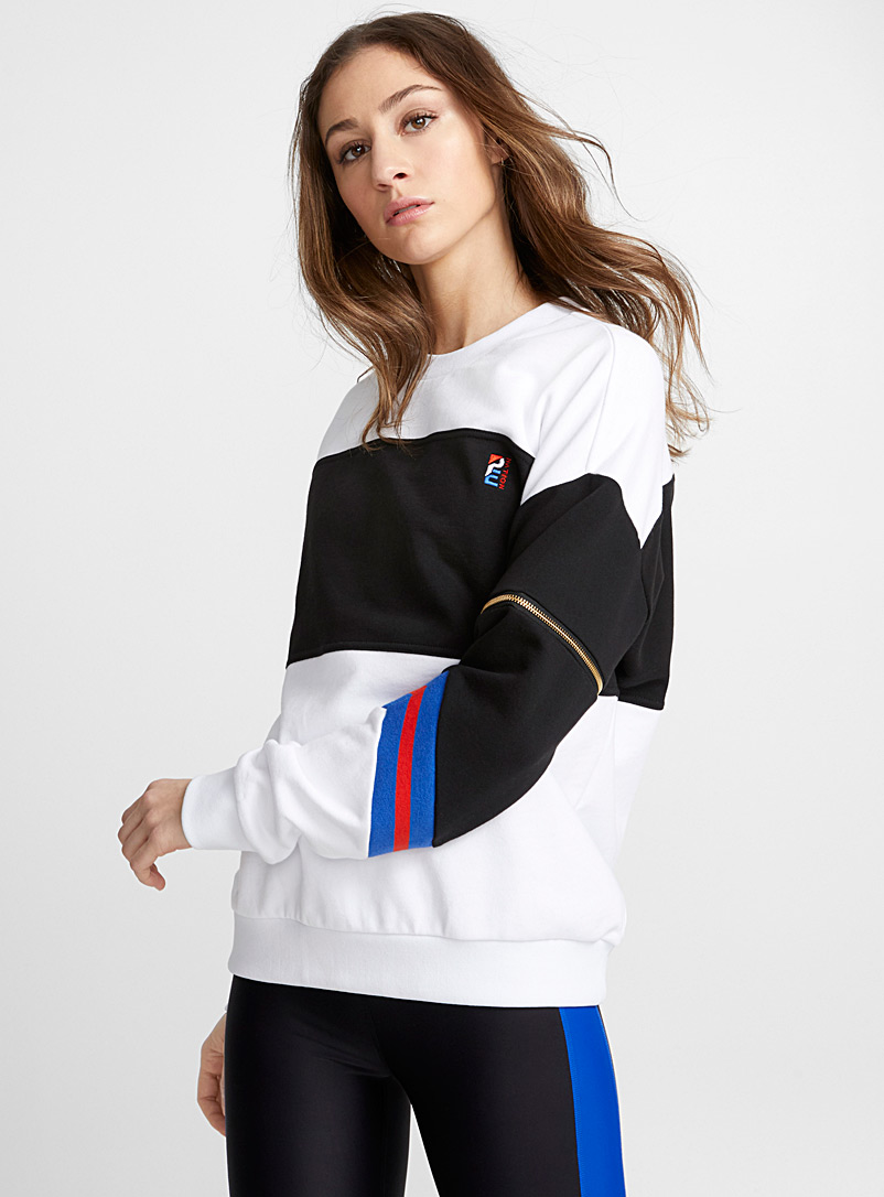 centurion-colour-block-sweatshirt