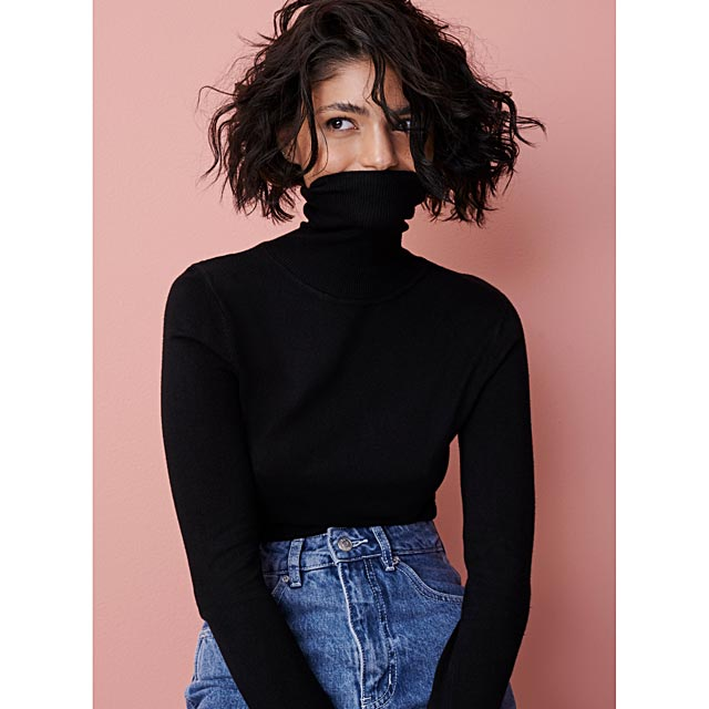 viscose-knit-turtleneck