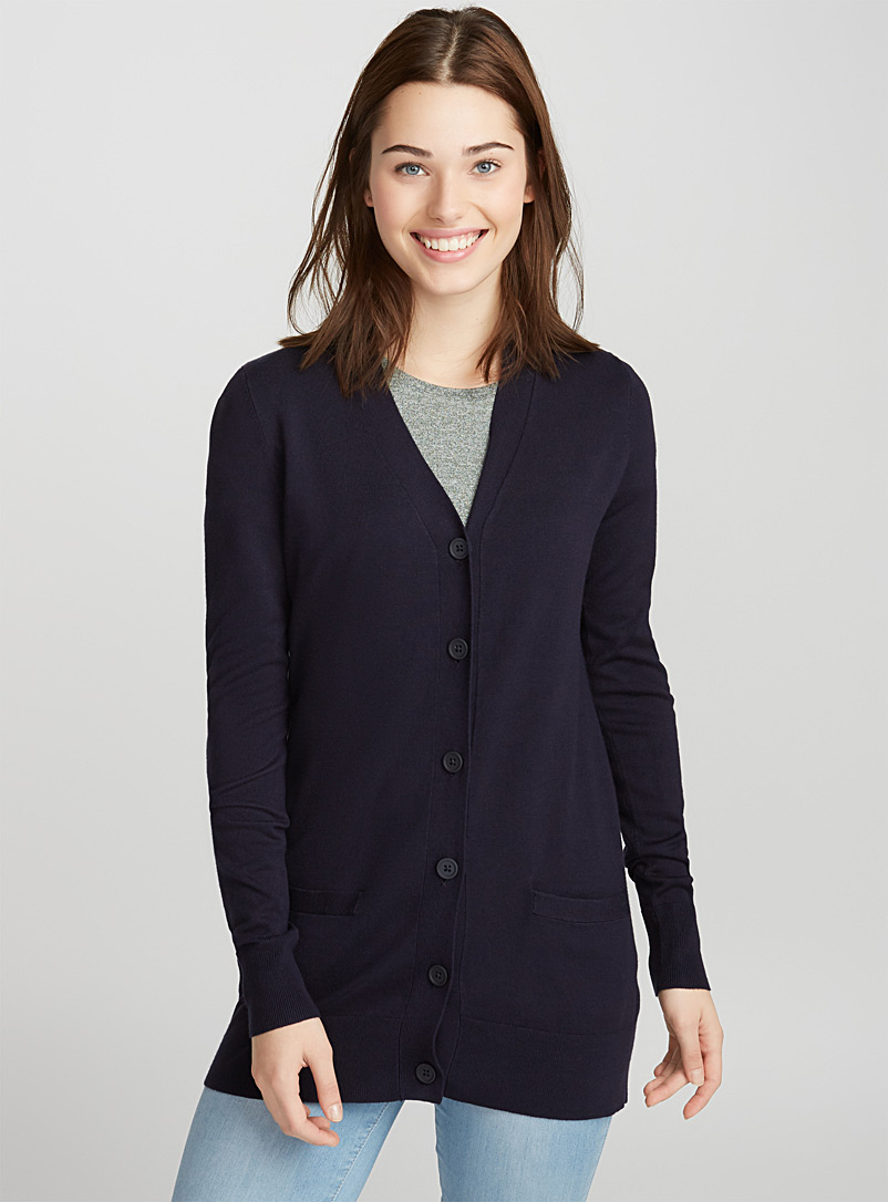 solid-viscose-cardigan