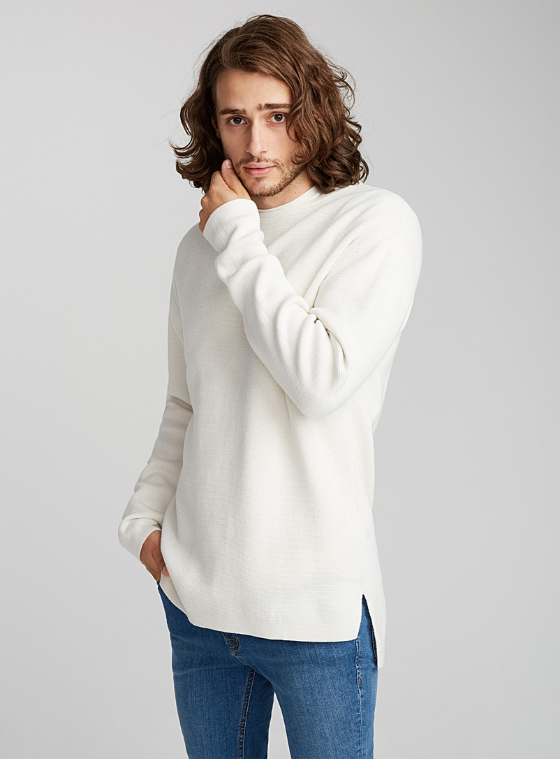 drop-shoulder-sweater