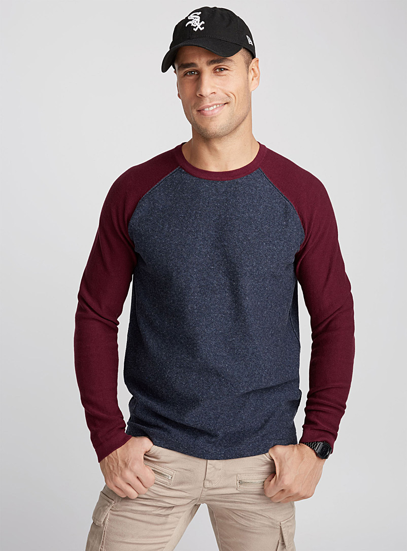 two-tone-raglan-sweater