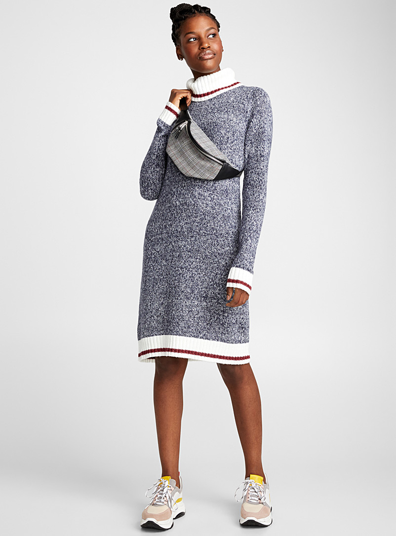 wool-sock-turtleneck-dress