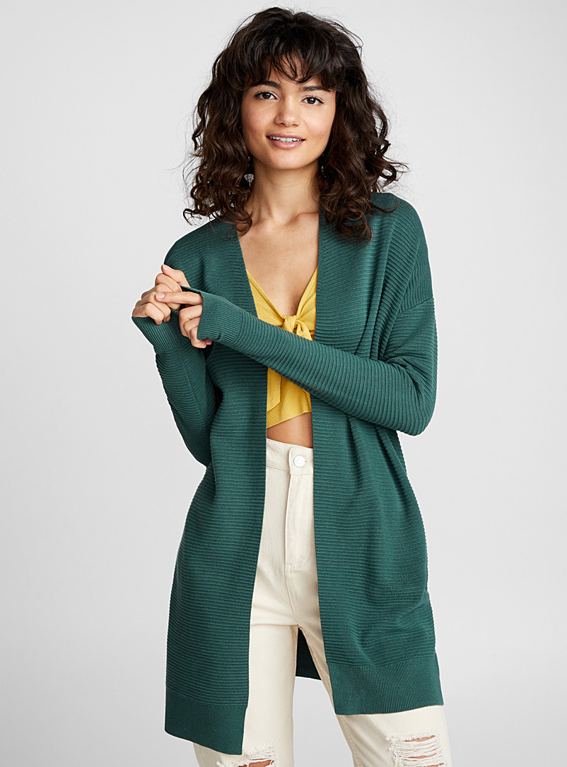 9d091495dac Shop Women s Sweaters and Cardigans