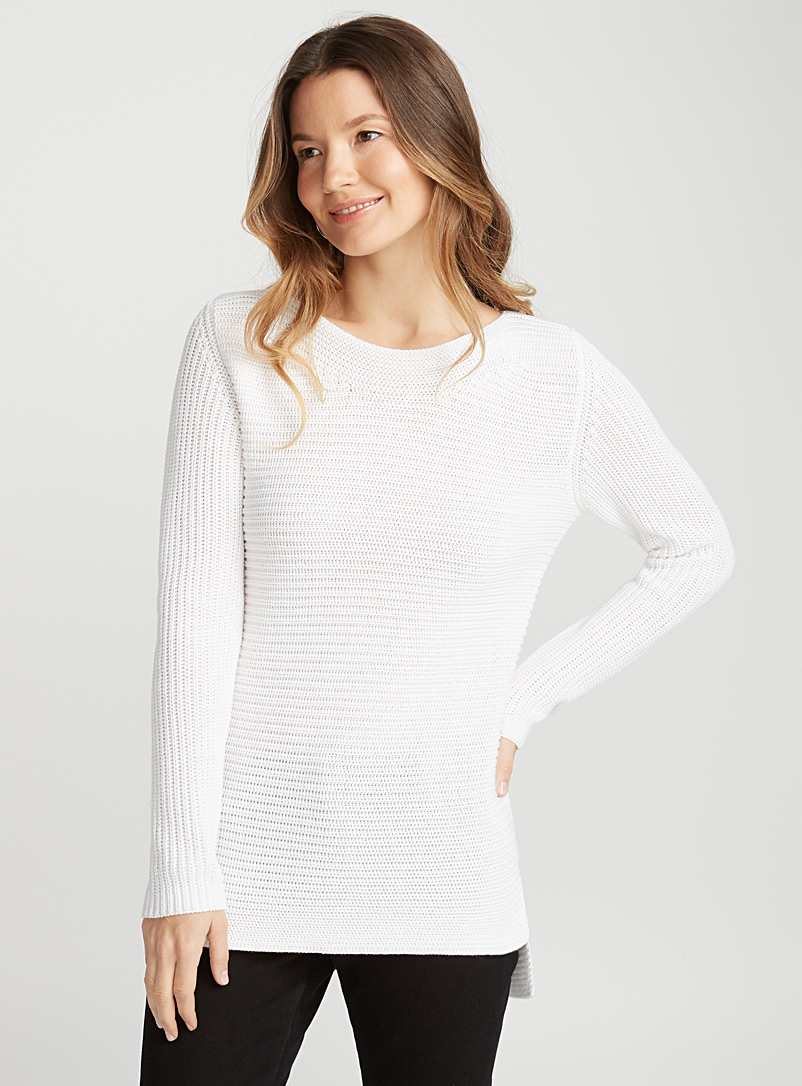 boat-neck-ribbed-sweater