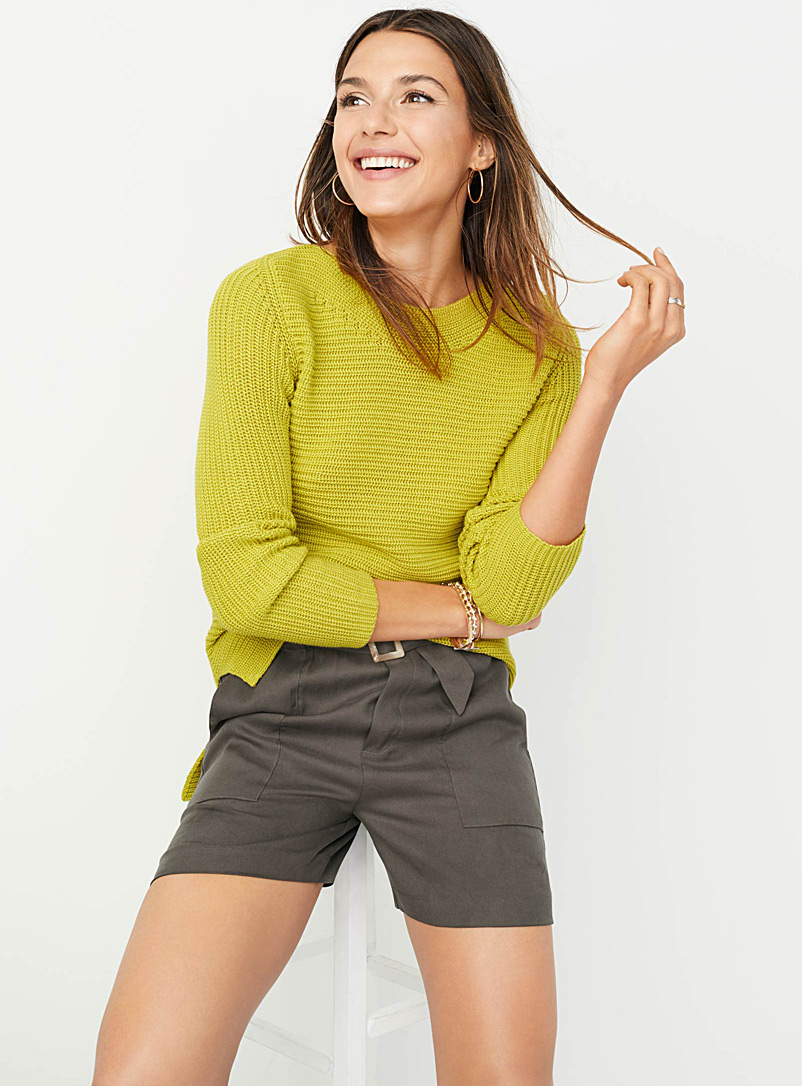 ribbed-boat-neck-sweater