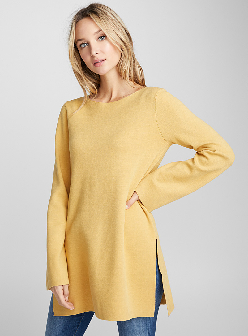 bell-sleeve-tunic